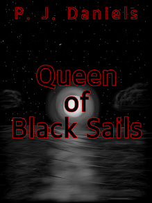 Queen of Black Sails - 3 December