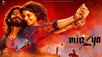 Mirzya Full Movie