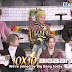 BIGBANG on Infinite Challenge Ep 511 [Engsub]