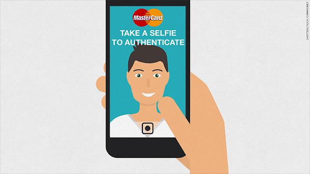 Selfie_pay