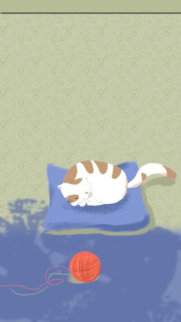 navycats