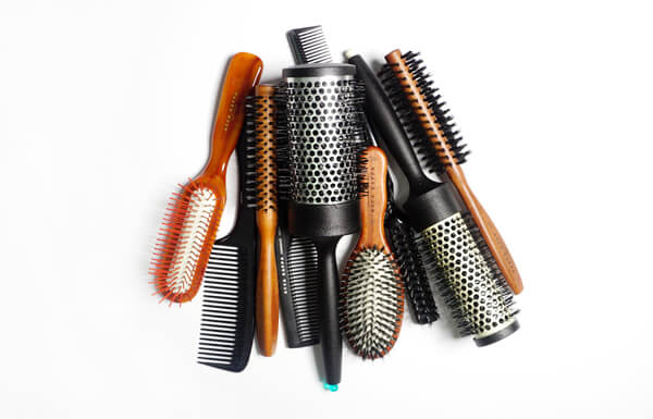 hair-combs-brushes