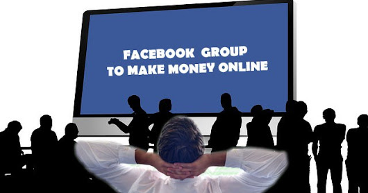 Earn Money From Facebook Without Any Investment In Pakistan In Urdu