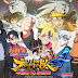 Naruto Ultimate Ninja Storm 4: Road to Boruto PPSSPP