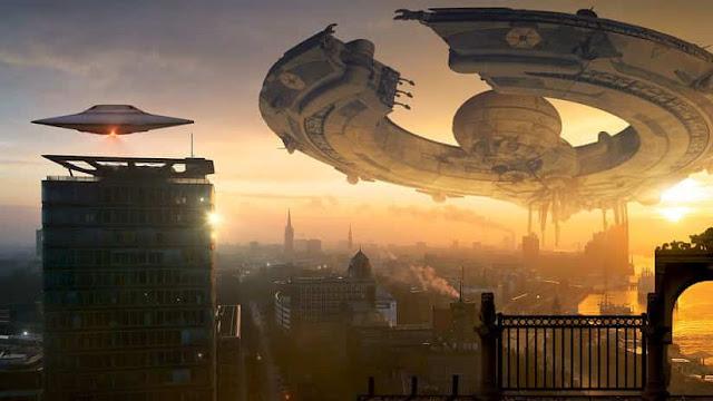 """El futuro podría ser """"peor que la extinción"""" para nuestra civilización"""