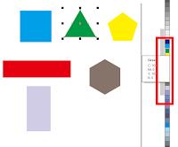 cara-membuat-kotak-persegi-segitiga-dan-bentuk-poligon-dengan-corel-draw