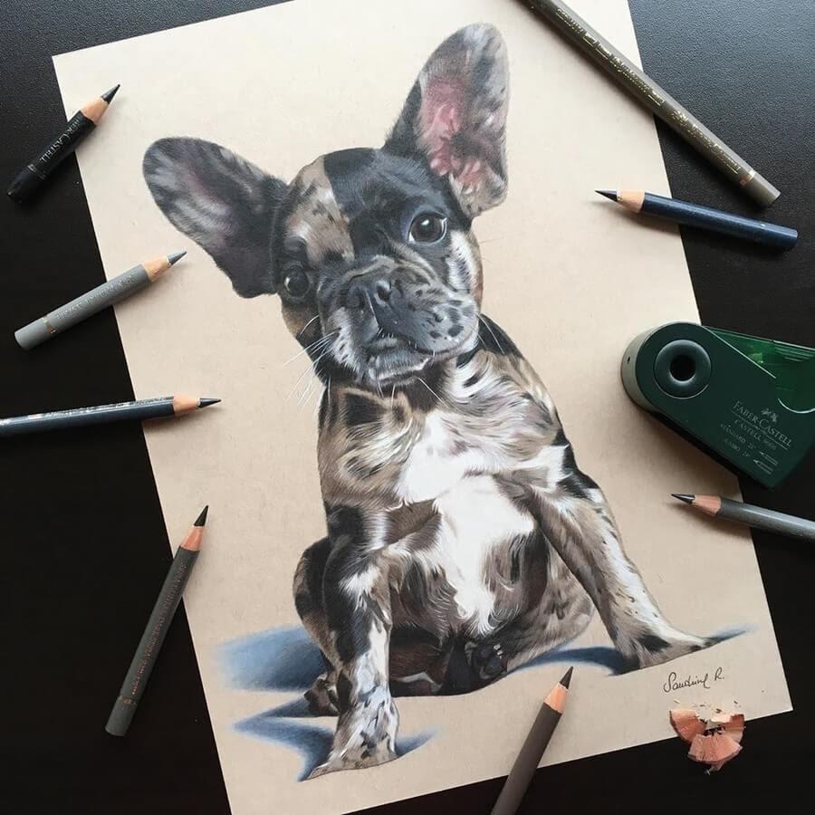 07-Bat-like-ears-Sandrine-R-www-designstack-co