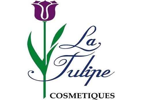 Gambar Kosmetik La Tulipe
