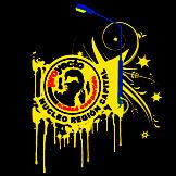 http://pccnucleoregioncapital.blogspot.com/