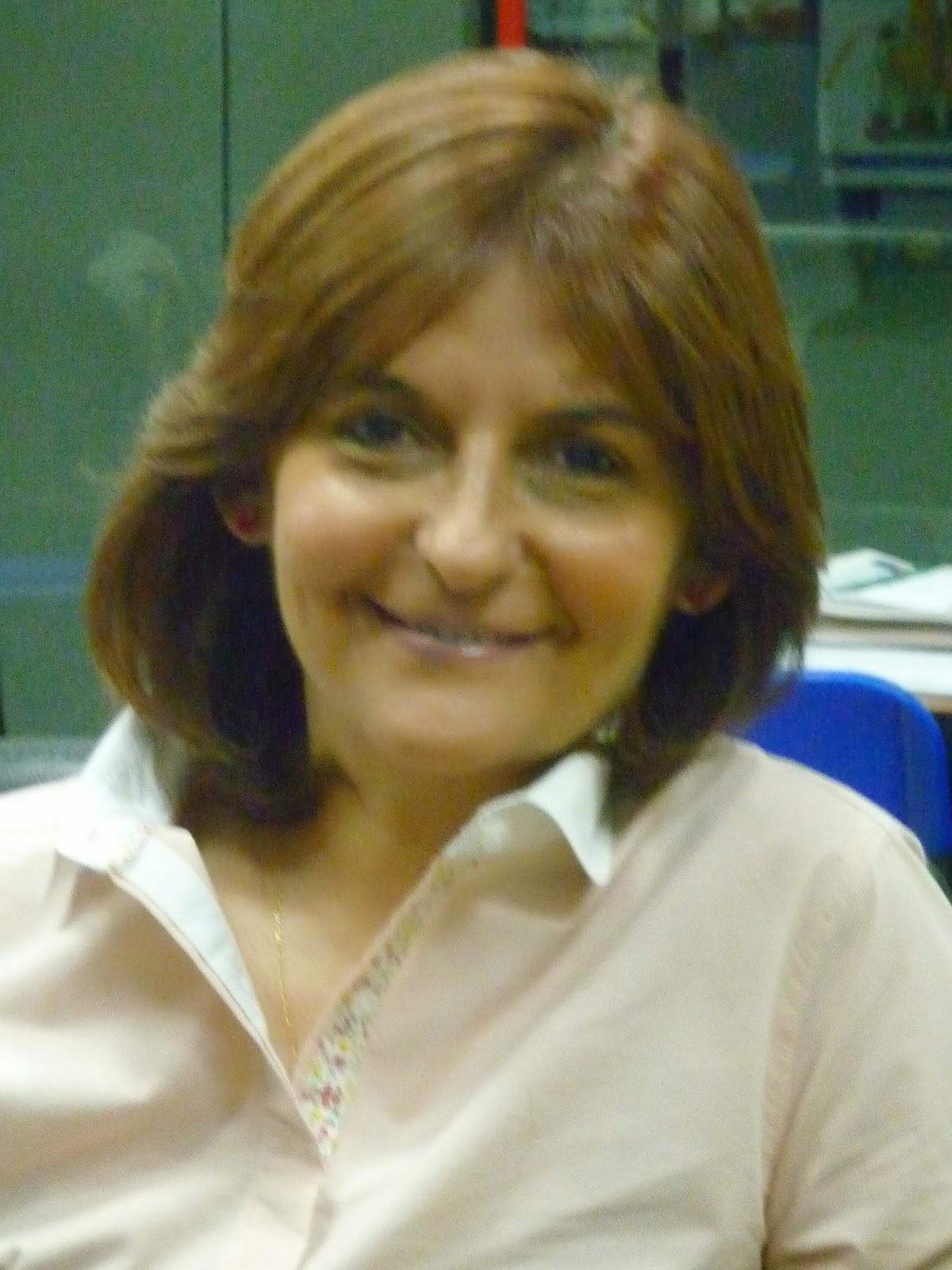 Anastasia Devine Wiki the nottingham-malvinas group: 2014 - our female nurses