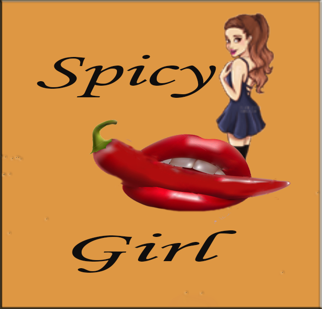 ♥Spicy Girl♥