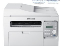 Samsung SCX-3405FW Driver Download - Windows, Mac, Linux