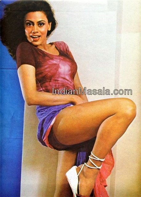 old actress Prema Narayan hot photos