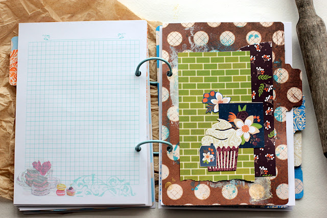Stay_Awhile_Recipe_book_Elena_Mar15_09.jpg