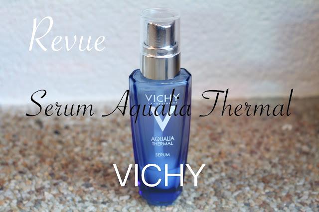 http://www.ajcpourvous.com/2016/09/revue-le-serum-aqualia-thermal-vichy.html