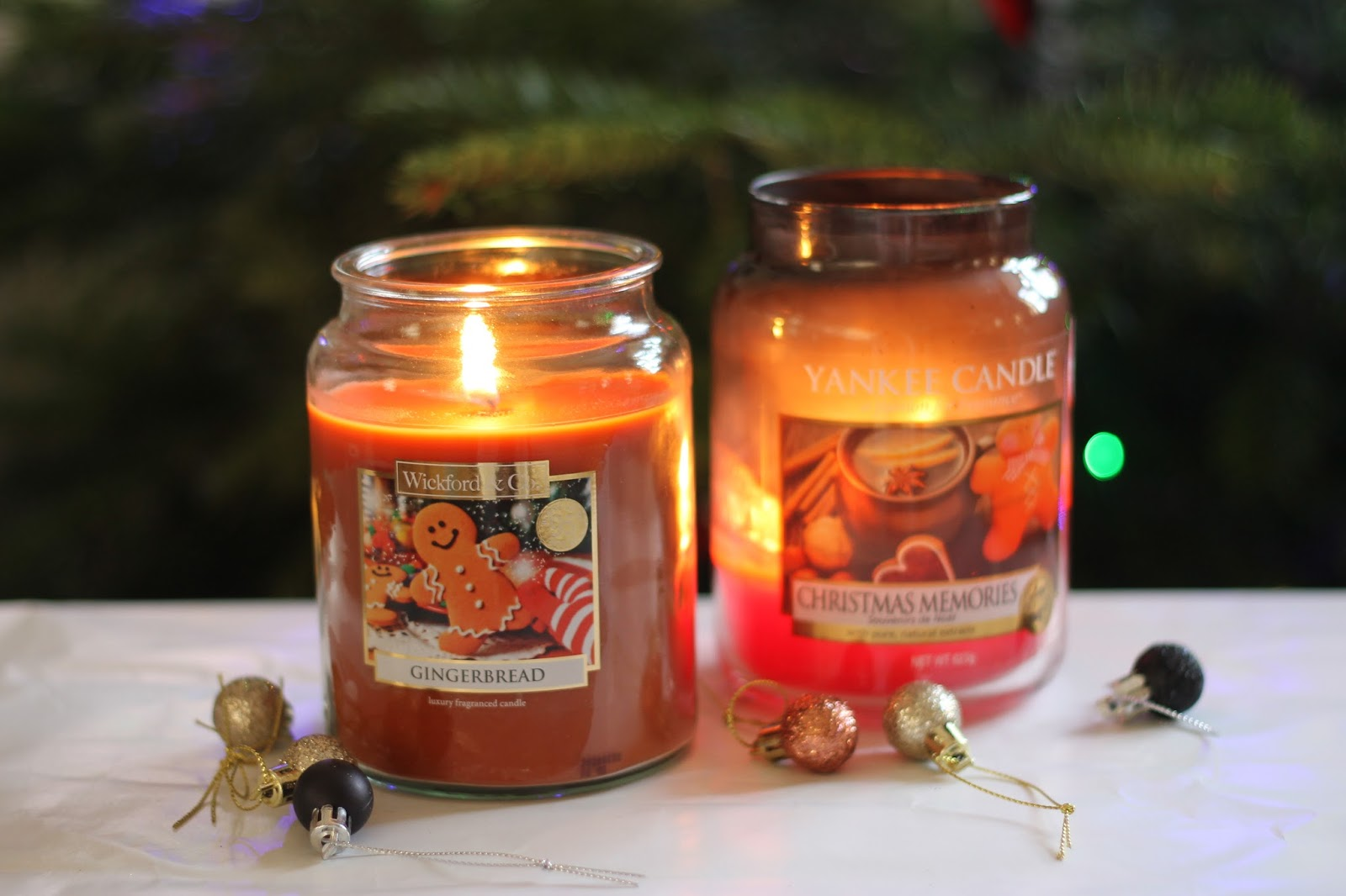 Pull yourself together the 2 best christmas candles ever i love candles and my favourite kind of scents are christmassy ones i own a lot of different fragrances so i thought i would share my two favourites with solutioingenieria Gallery