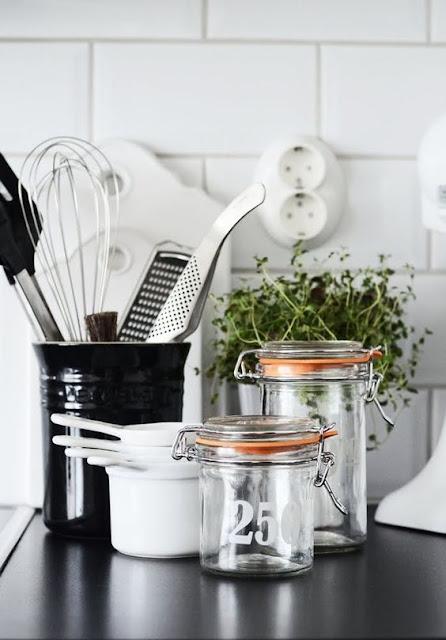 big mamas home blogi, inspiraatiota keittiöön, sisustaminen, sisustusblogi