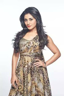 Rimi Sen family, marriage, bigg boss 9, upcoming movies, family background, boyfriend, age, husband name, surgery, married, relationship, profile, date of birth