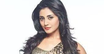Rimi Sen family, marriage, family background, boyfriend ...