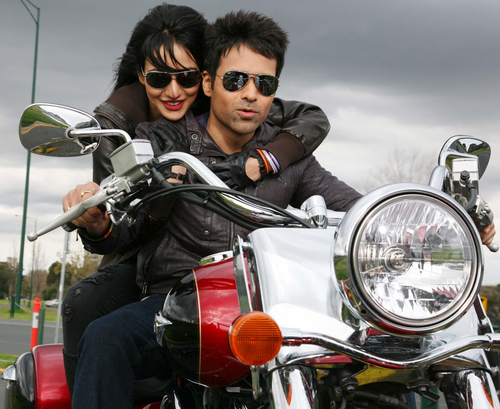 Bikers Quotes Wallpapers Emraan Hashmi Hd Wallpapers High Definition Free