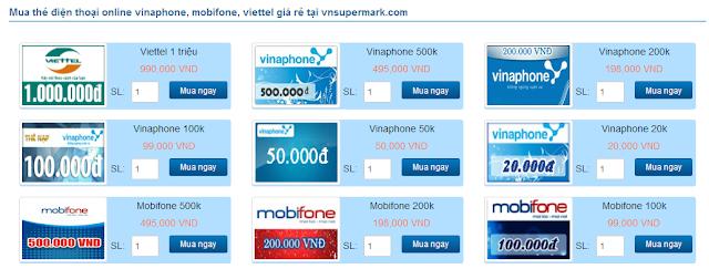 http://vnsupermark.com/the-dien-thoai.html