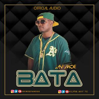 Jay Moe - Bata