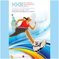 http://calendariocarrerascavillanueva.blogspot.com.es/2017/11/muy-heroica-media-maraton-ciudad-de.html