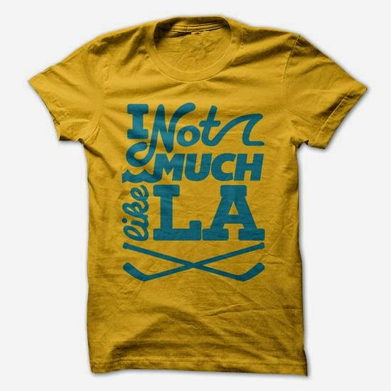 http://www.sunfrogshirts.com/I-Not-Much-Like-LA.html?34181
