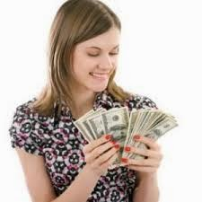 Jadilah Finansial Pintar