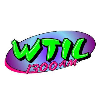 http://www.eleden.net/fpn.php?broadcast=rutil&title=WTIL%201300%20AM