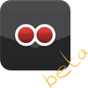pooshiconbeta+kopie - Notifikace pro Safari - Poosh