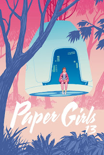 https://nuevavalquirias.com/paper-girls-comic-comprar.html
