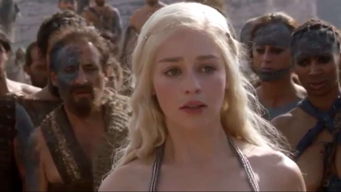 game of thrones dothraki subtitles