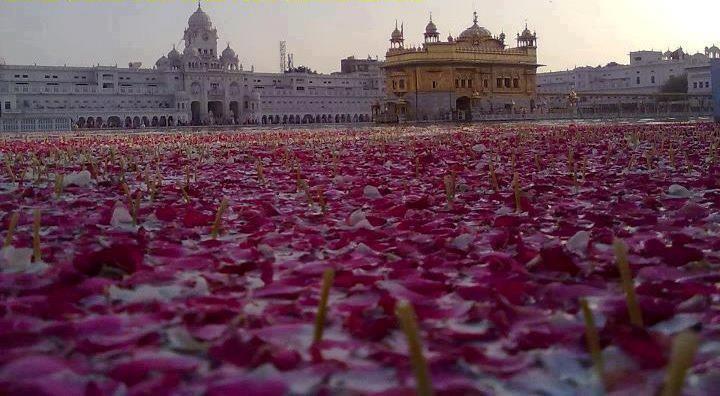 Wallpaper Guru Gobind Singh Ji 3d Sikh News Sikh Gurbani Sikh Kirtan Sikhism4life Listen