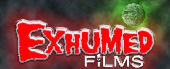 http://www.ExhumedFilms.com/