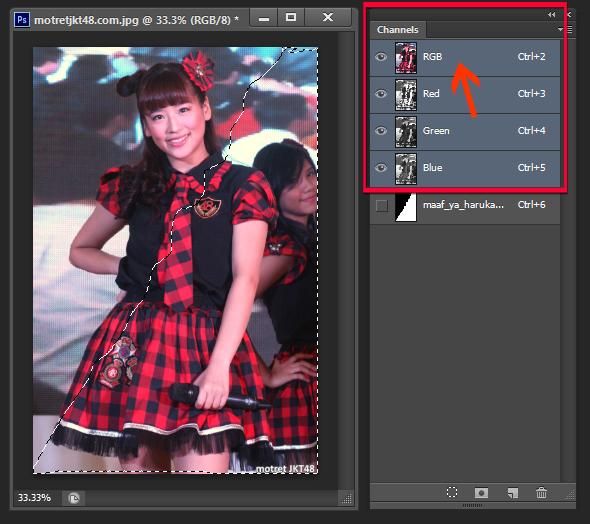 lxde icon theme download 8E0L