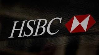 'Green Deposit Programme'- HSBC India