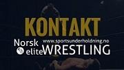 Kontakt Norsk eliteWRESTLING | Booking underholdning, show, artister