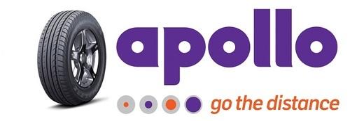 CS Trainee Vacancy Update : Apollo Tyres Ltd_29.09.19