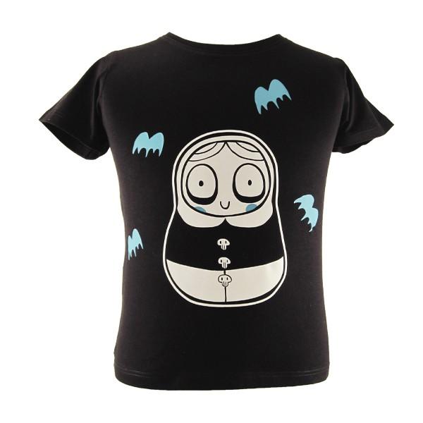 http://www.kechulada.com/camisetas/9-matrioska-nina.html