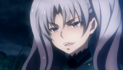 Taboo Tattoo Episode 8 Subtitle Indonesia