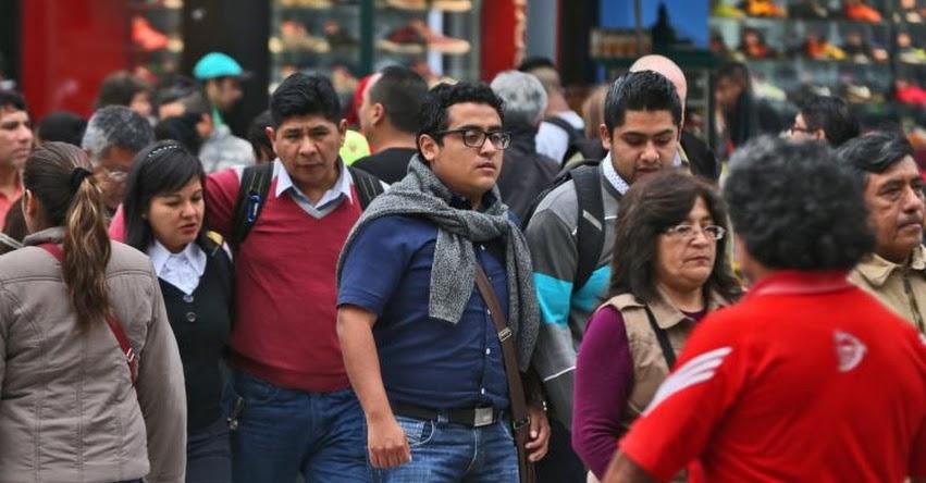 Ministerio de Trabajo ofertará 1,500 puestos de trabajo en primera «Feria Laboral»