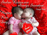 Kiss-Day-Quotes-For-Boy-Friend-2017