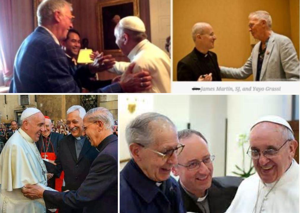 Kindle Vs Sony Reader: Jesus Christ, Our Shepherd: Bergoglio Teams Up With Fellow