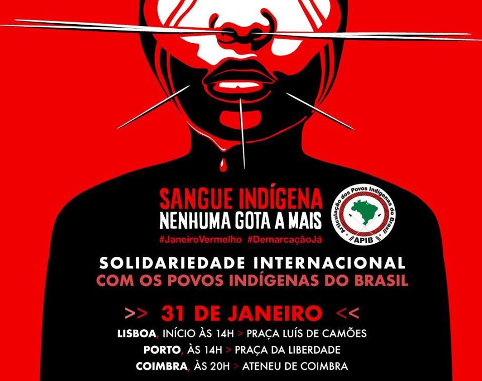 Mas será naturalmente no Brasil ce38148751fd8