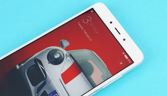 Snapdragon Phones