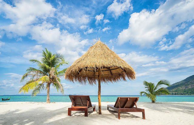 Barbados Vacation Packages
