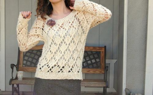 Long Knit Cardigan Pattern Full Hd Pictures 4k Ultra Full