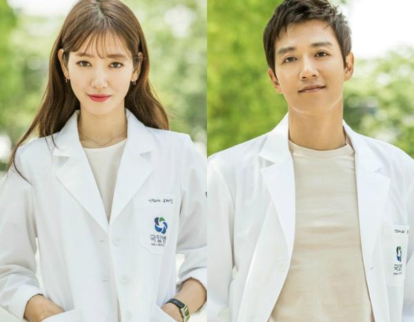 Yoon mi rae and tiger jk dating simulator 10