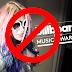 Dr. Luke le prohíbe a Kesha presentarse en los Billboard Music Awards.